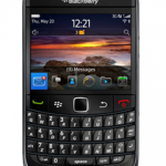 Difference Between BlackBerry Bold 9780 and Torch 9800