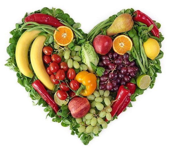 Key Difference - Vegetarian vs Vegan