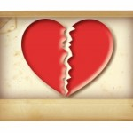 Difference Between Annulment and Divorce