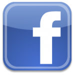 Difference Between Facebook Like and Share