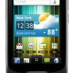 Difference Between LG Optimus Smartphones