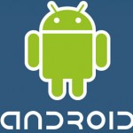 Difference Between Android 2.2 (Froyo) and Android 2.3 (Gingerbread)