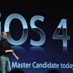 Difference Between Apple iPhone iOS 3 and iOS 4