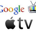 Difference Between Google TV and Apple TV
