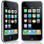 Difference Between Apple iPhone 3G and 3GS