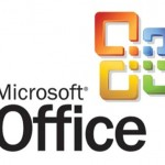 Difference Between Microsoft Office 2007 and Office 2010