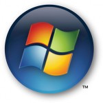 Difference Between Windows Vista and Windows 7