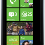 Difference Between Windows Phone HTC Surround and HTC 7 Mozart