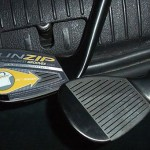 Difference Between Golf Wedges CG12 and CG14