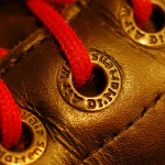 Difference Between Eyelets and Grommets
