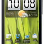 Difference Between Android 4G Phones Motorola Droid Bionic and HTC Thunderbolt