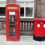 Difference Between Recorded Delivery and Special Delivery in UK Mail Service
