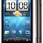 Difference Between HTC Inspire 4G and Apple iPhone 4