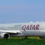 Difference Between Qatar Airways and Etihad Airways
