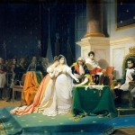 Difference Between Divorce and Dissolution