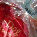 Difference Between Best Before and Expiry Date