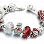 Difference Between Chamilia Beads and Pandora / Troll Beads