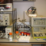 Difference Between HPLC and UPLC