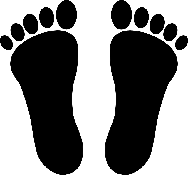 Difference Between Feet And Foot Compare The Difference Between Similar Terms