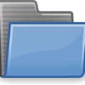 Difference Between Filesystem and Database