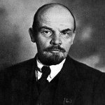 Difference Between Marxism and Leninism