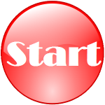 Difference Between Begin and Start