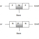 Difference Between MOSFET and BJT