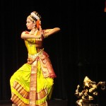 Difference Between Bharatanatyam and Kuchipudi