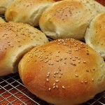 Difference Between Broiling and Baking