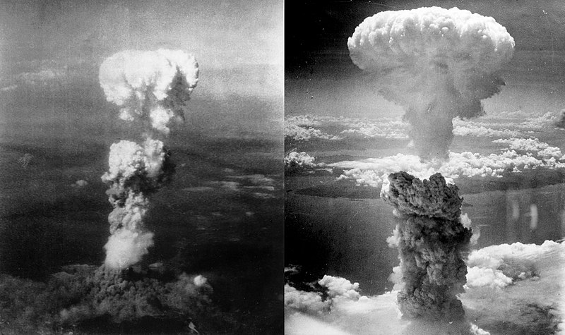 Difference Between Hydrogen and Atomic Bomb_Fig 02