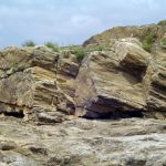 Difference Between Igneous Rocks and Sedimentary Rocks