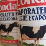 Difference Between Milk and Evaporated Milk