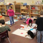 Difference Between Montessori and Waldorf