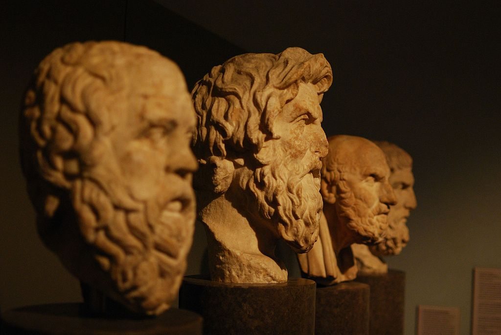 Difference Between Philosophy and Psychology- Philosophy