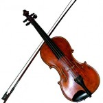 Difference Between Violin and Electric Violin