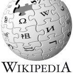 Difference Between Wikipedia and WikiLeaks