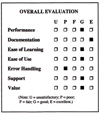 Difference Between Assessment And Evaluation Compare The Difference Between Similar Terms • categorized under career & education,miscellaneous | difference between assessment and evaluation. difference between assessment and