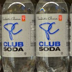 Difference Between Club Soda and Seltzer