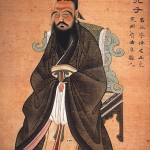 Difference Between Confucianism and Taoism