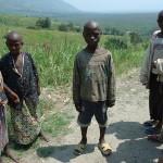 Difference Between Hutu and Tutsi