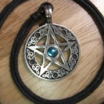 Difference Between Pagan and Wiccan