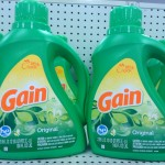 Difference Between Powder Detergent and Liquid Detergent