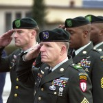 Difference Between Ranger and Green Beret