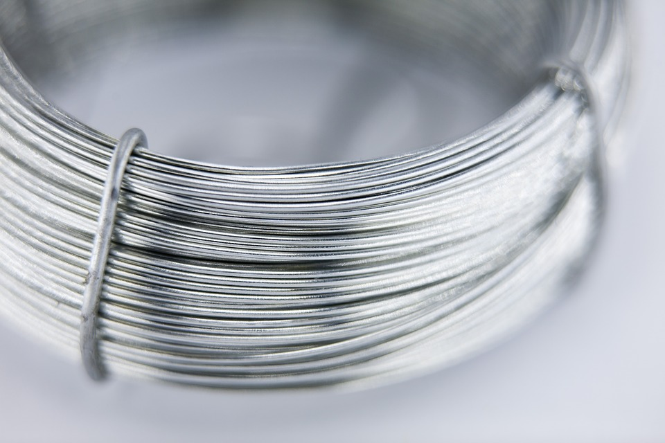 Difference Between Aluminum and Magnesium