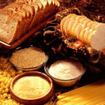 Difference Between Carbohydrates and Lipids