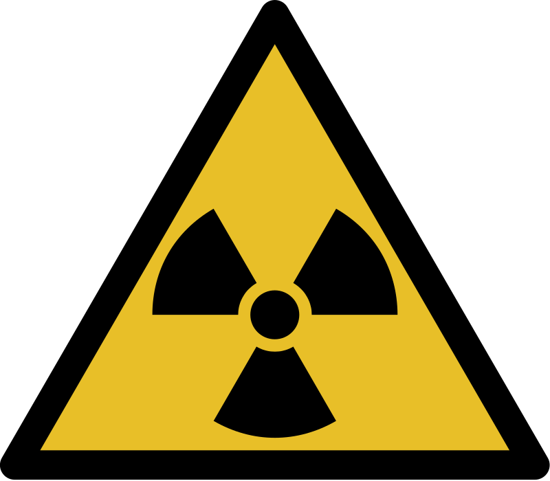 Key Difference Between Ionising and Non Ionising Radiation