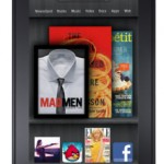 Difference Between Kindle Fire and Nook Tablet