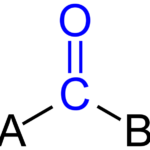 Difference Between Carbonyl and Ketone