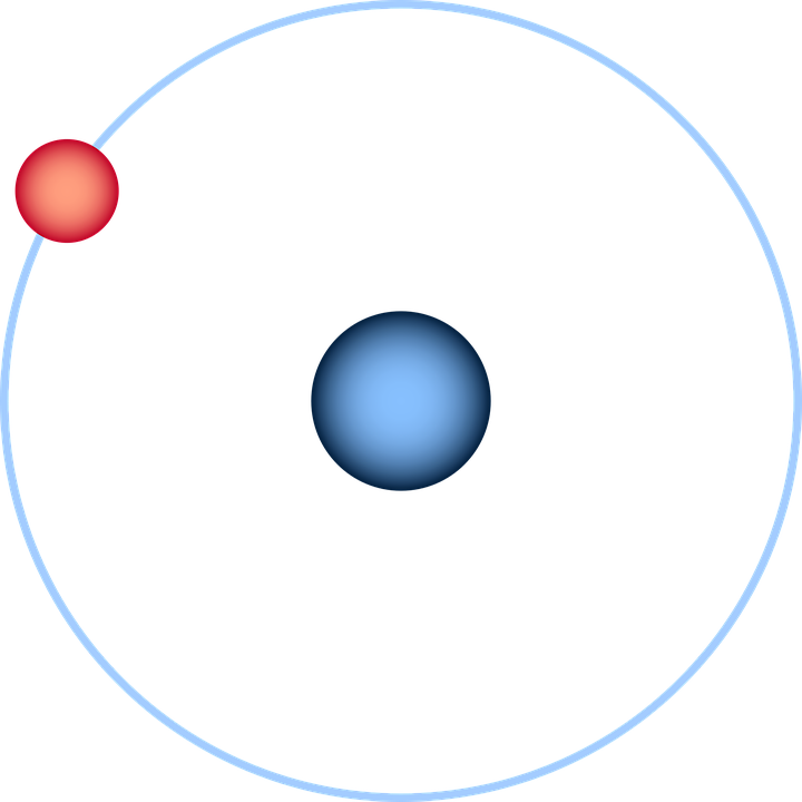 Difference Between Photon and Electron