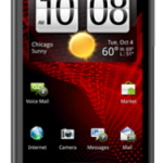 Difference Between HTC Rezound and Motorola Droid Razr